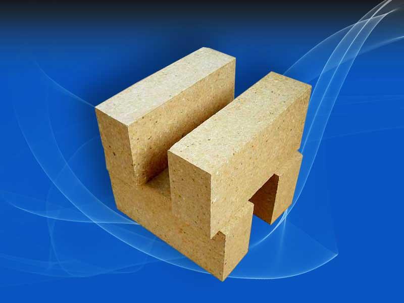 High Alumina Brick : High alumina kohinoor refractories